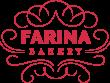 Farina_Bakery_Logo_Web_Red.png