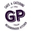 GP Kitchen Logo.jpg