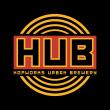 HUB_Main_logo_PANTONE.png