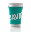 Iconic Cup.png
