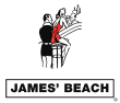 James Beach Website Logo.png