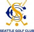 Seattle Golf logo_SGC below.jpg