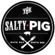 The Salty Pig Logo.jpg