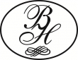 beverly logo.png