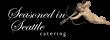 seasonedinseattle_logo2.png