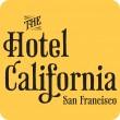the-hotel-california-1500x1500-jpg-300dpi.jpg