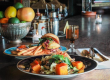 01-10-15 WW Bar Guide 2014 Expat Food - Molly Woodstock.png