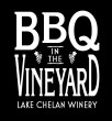 A 2015 bbq in the vineyard at LCW WHITE.jpg