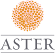 Aster_Logo_Final (1).png