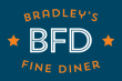 BFD-blue-280.png