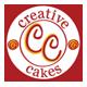 CC-logo-sm-web.png
