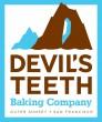 Devils T_logo_.jpg