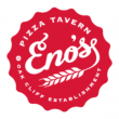 Eno's Logo Red.png