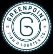 GPFL_Logo_Screen_01_300px.png