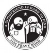 Goodfriend-Logo.jpg