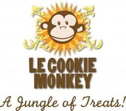 LCM 2013 Logo.jpg