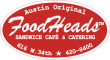LOGO CAFE & CATERING.png