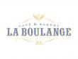 LaBoulange Logo.png