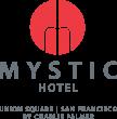 MysticHotelSolidRedWeb.png