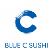 New Blue C Logo (use this version).png
