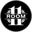 Room11_Logo_BLACK.jpg