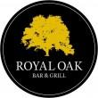 RoyalOak.jpg