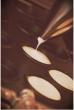 Screen Shot 2015-03-28 at 3.34.54 PM.png