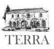 Terra Logo 2012 JPEG.jpg