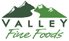 VFF Logo.png