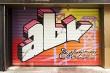 abv mural.jpg