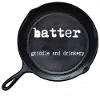 batter cast iron pan logo med.png