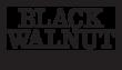 blackwalnutlogo.png