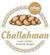 challahman_logo_color.jpg