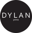 dylanprime-250x255.png