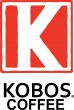 kobos - logo FINAL.jpg