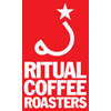 logo.rcr_.new2_.jpg