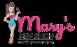 marys logo.png