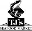 tjs-seafood-logo2012.jpg