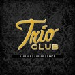 trio_logo_gold_black.jpg