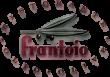 website logo 3-14-15.png