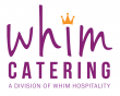whim_catering_logo - small.png
