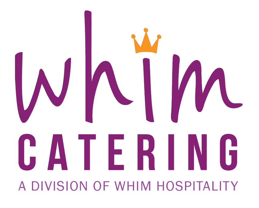 catering production manager