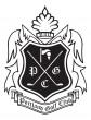 Black and White Vector Logo JPEG.JPG