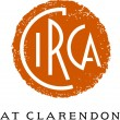 Clarendon Logo - with Type.jpg