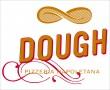Dough LOGO hi-res white bkgnd.jpg