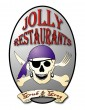 Jolly Restaurants Logo Final.jpg