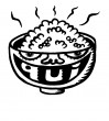 Logo.Bowl.jpg