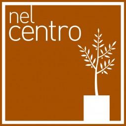 Nel Centro Logo CMYKc 300dpi.jpg