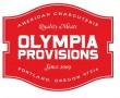 Olympia Crest.jpg