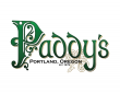 Paddy's logo transparent background-01 (3).png